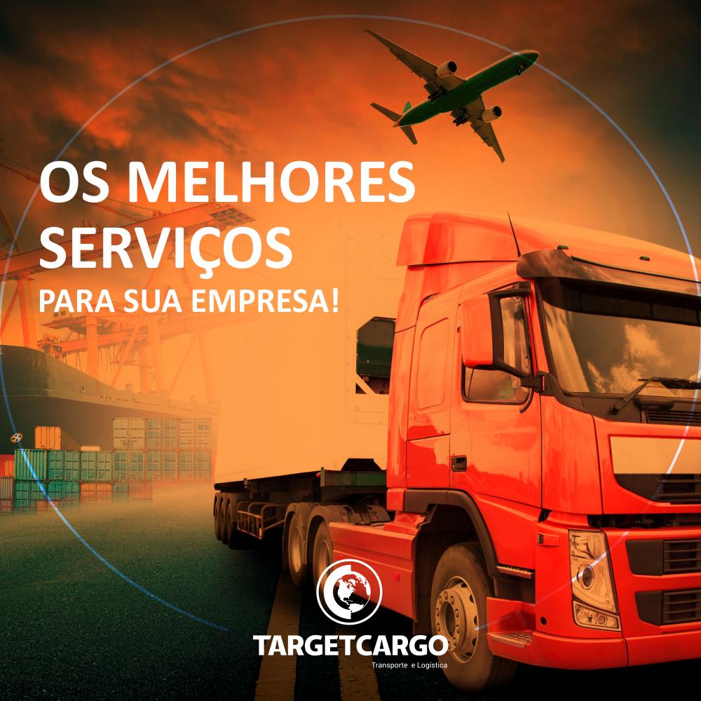 Os melhores serviços para sua empresa!
